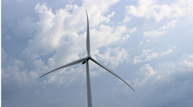 Critical clean energy tax incentives extended