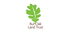 Meet Our Members: Bur Oak Land Trust