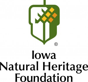 Meet our Members - Iowa Natural Heritage Foundation