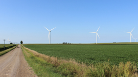 The Council Applauds Next Steps for Wind Leadership in Iowa
