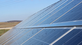 Preserving Solar in Iowa