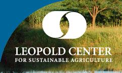 Reflections on serving as a member of the Leopold Center for Sustainable Agriculture Visioning Task Force
