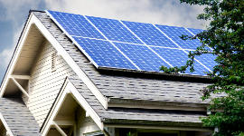 IUB Approval of Net Metering Tariffs Provides Certainty