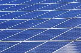 IEC, CFRA release guidance on best practices for solar siting in Iowa