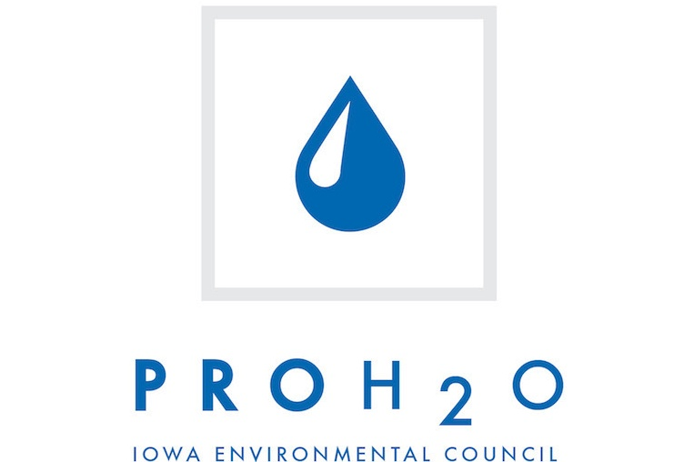 Fourth Annual Pro H2O Event to Honor Iowa Conservation Leaders