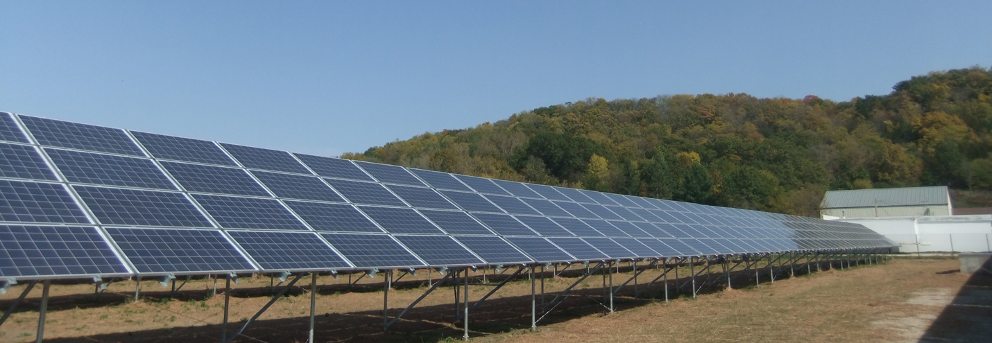 House & Senate Advance Bill to Extend Solar Tax Credit
